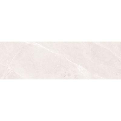 ΠΛΑΚΑΚΙ LUXURY White 25x80cm