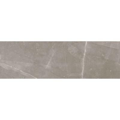 ΠΛΑΚΑΚΙ PANDORA Grey 25x80cm