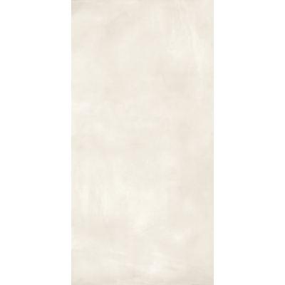 ΠΛΑΚΑΚΙ HPA PANDORA Bianco HPA10