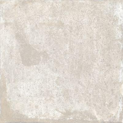 ΠΛΑΚΑΚΙ HVG VIGNONI Bianco HVG 10