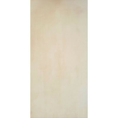 ΠΛΑΚΑΚΙ HFO11 HARD Sand 40x80cm