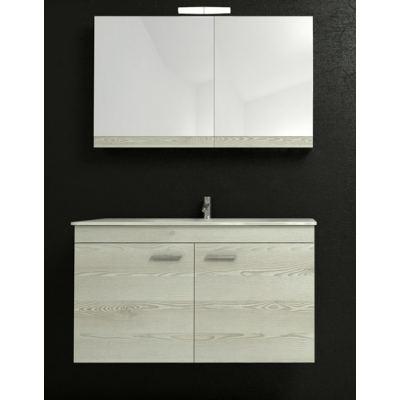 'Έπιπλο μπάνιου Althea 10 55cm