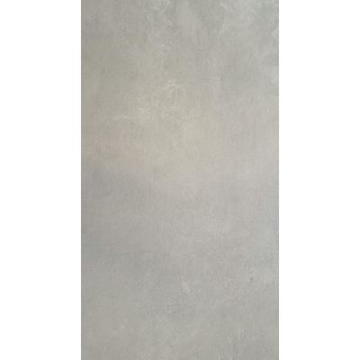 ΠΛΑΚΑΚΙ GRUNGE Grey 60x120cm Rect.