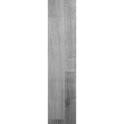ΠΛΑΚΑΚΙ ART DECO Grey 25x150cm Rect.