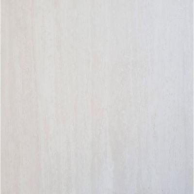 ΠΛΑΚΑΚΙ TI Bianco B58P 60x60cm