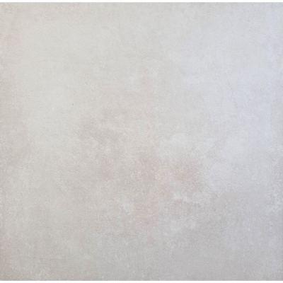 ΠΛΑΚΑΚΙ TI Bianco L44P 60x60cm