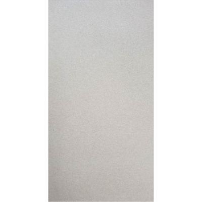 ΠΛΑΚΑΚΙ SASSUOLO EARTH Grigio 30x60,3cm