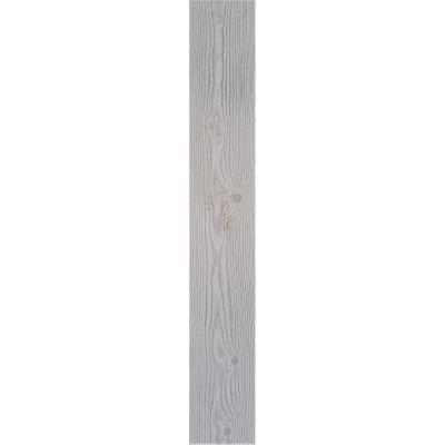 ΠΛΑΚΑΚΙ CR WOOD Grigio 20x120cm RETT.