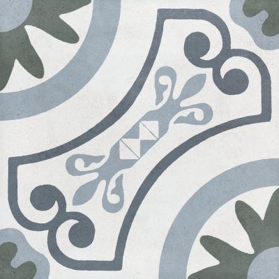 ΠΛΑΚΑΚΙ HAVANA WHITE GARDEN/22,3 Q-6 22,3x22,3cm