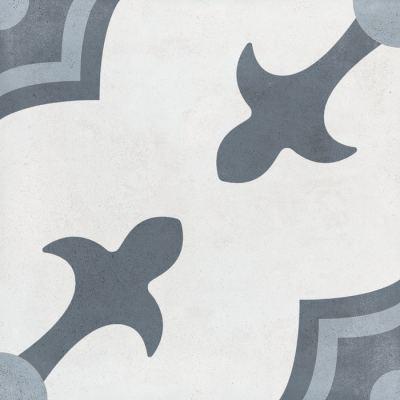 ΠΛΑΚΑΚΙ HAVANA WHITE HERALD/22,3 Q-6 22,3x22,3cm