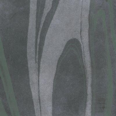 ΠΛΑΚΑΚΙ CANVAS GREEN/22,3 Q-6 22,3x22,3cm