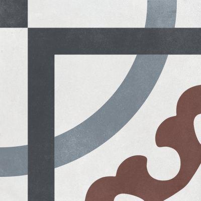 ΠΛΑΚΑΚΙ ARUBA IRIS/22,3 Q-6 22,3x22,3cm