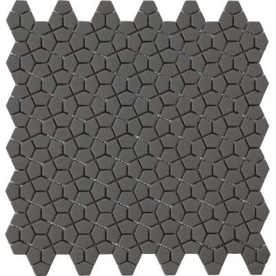 ΠΛΑΚΑΚΙ ΨΗΦΙΔΑ D.MOSAIC KIN CLOUD H-5 30,5x30,5cm