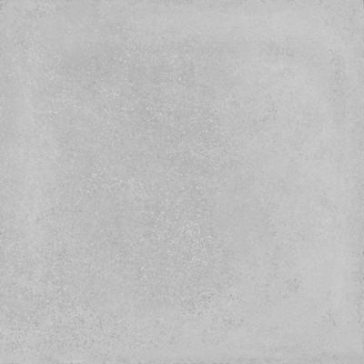 ΠΛΑΚΑΚΙ BUHO SILVER/22,3 Q-6 22,3x22,3cm