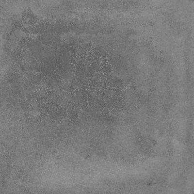 ΠΛΑΚΑΚΙ BUHO GREY/22,3 Q-6 22,3x22,3cm