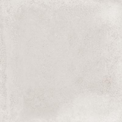 ΠΛΑΚΑΚΙ BUHO BEIGE/22,3 Q-6 22,3x22,3cm