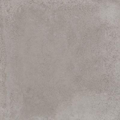 ΠΛΑΚΑΚΙ BUHO BROWN/22,3 Q-6 22,3x22,3cm