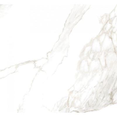 ΠΛΑΚΑΚΙ TORANO Gold Shine 90x90cm Rett.