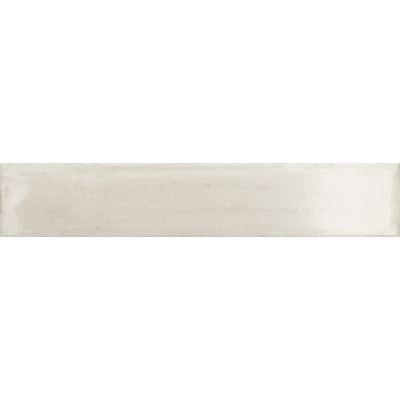 ΠΛΑΚΑΚΙ FRAMMENTI Bianco 7,5x40cm