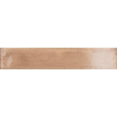 ΠΛΑΚΑΚΙ FRAMMENTI FR Terracotta Brick 7,5x40cm