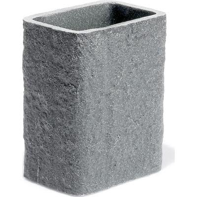 Aries Gray Ποτηροθήκη