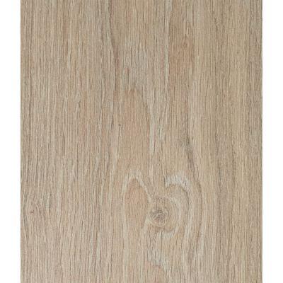 ΠΛΑΚΑΚΙ ESSENCE Taupe 19,5x121,5cm Rect.