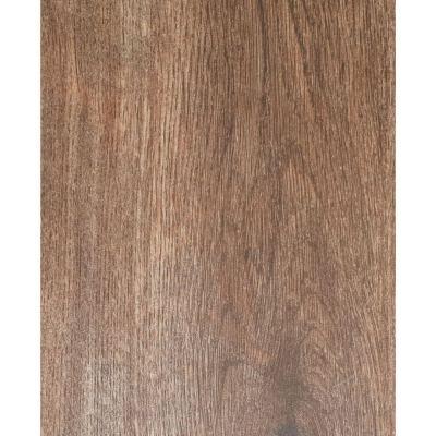 ΠΛΑΚΑΚΙ WOOD Roble 22,5x90cm