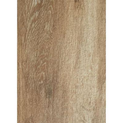 ΠΛΑΚΑΚΙ PECAN Beige 23,3x120cm