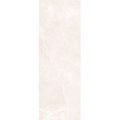 ΠΛΑΚΑΚΙ MARBLE Cream