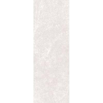 ΠΛΑΚΑΚΙ MARBLE Light Grey