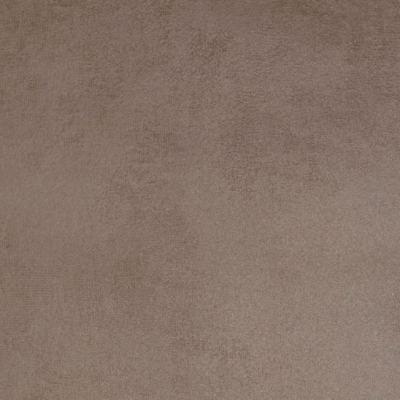 ΠΛΑΚΑΚΙ LINK Coffee 60x60cm Rett.