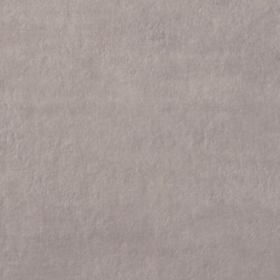 ΠΛΑΚΑΚΙ METROPOLIS Grey 03 60,3x60,3cm