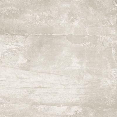 ΠΛΑΚΑΚΙ UPGRADE HUP 10 Bianco