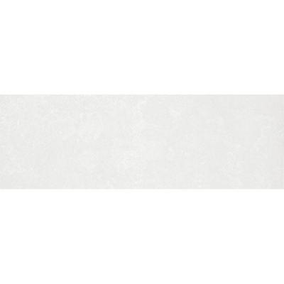 ΠΛΑΚΑΚΙ AVOLA White 30x90cm
