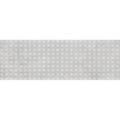 ΠΛΑΚΑΚΙ AVOLA Peak Grey 30x90cm