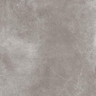 ΠΛΑΚΑΚΙ FREESPACE Grey