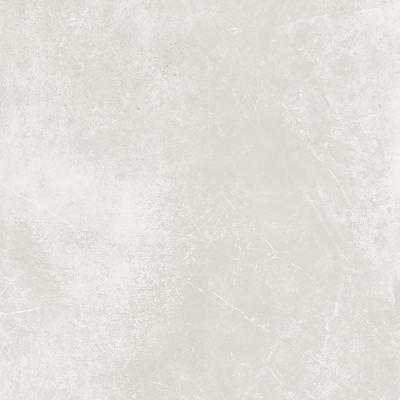ΠΛΑΚΑΚΙ FREESPACE White