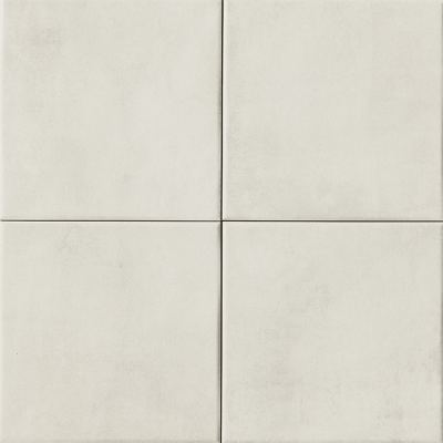 ΠΛΑΚΑΚΙ DECORATIVA Dec White 20x20cm