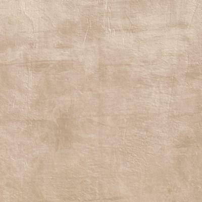 ΠΛΑΚΑΚΙ RESIN Sand 60x60cm Rett.