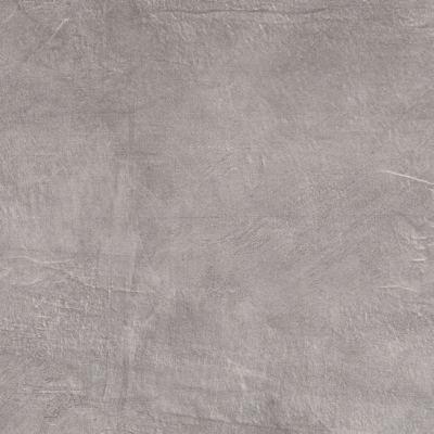 ΠΛΑΚΑΚΙ ORGANIC RESIN Smoke 60,3x60,3cm