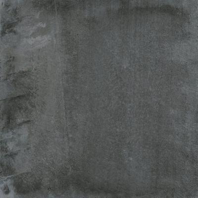 ΠΛΑΚΑΚΙ CLIMB HCL 8 Nero