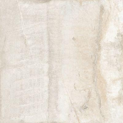 ΠΛΑΚΑΚΙ CLIMB HCL 10 Bianco