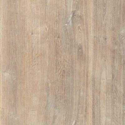 ΠΛΑΚΑΚΙ ORTO BOTANICO OB 1 Beige 20x180cm