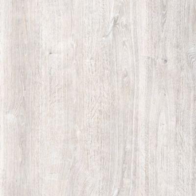 ΠΛΑΚΑΚΙ ORTO BOTANICO OB 10 Bianco 20x180cm