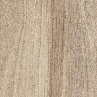 ΠΛΑΚΑΚΙ AXEL Gold 20x120cm