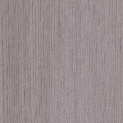 ΠΛΑΚΑΚΙ AXEL Grey 20x120cm