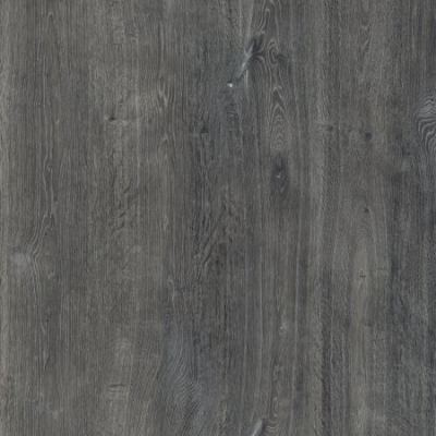 ΠΛΑΚΑΚΙ ORTO BOTANICO OB 8 Antracite 20x180cm
