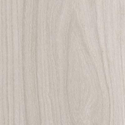 ΠΛΑΚΑΚΙ AXEL Ivory 20x120cm