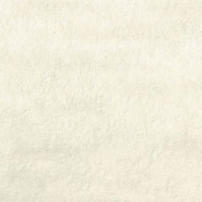 ΠΛΑΚΑΚΙ METROPOLIS White 03