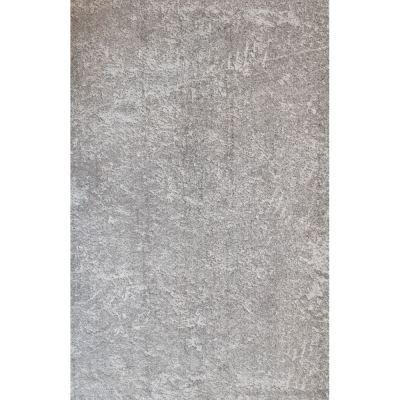 ΠΛΑΚΑΚΙ  DUE MAESTRA Plus 40x60,8cm